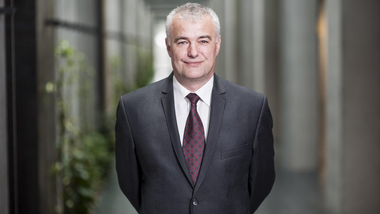 Szczepan Zakrzewski